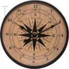 Compass Falióra 38 cm