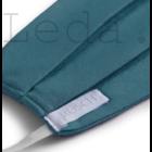 Mosható Textil Arcmaszk