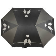 Páros Esernyő