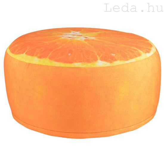 Narancs Puff