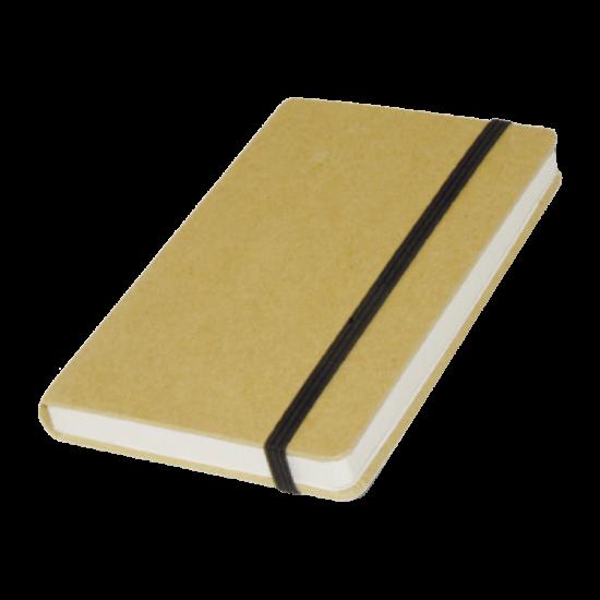 Jegyzetfüzet A6