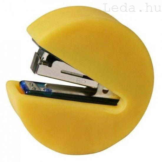 PacMan Mini Tűzőgép