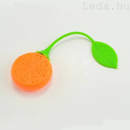 Narancs Teatojás