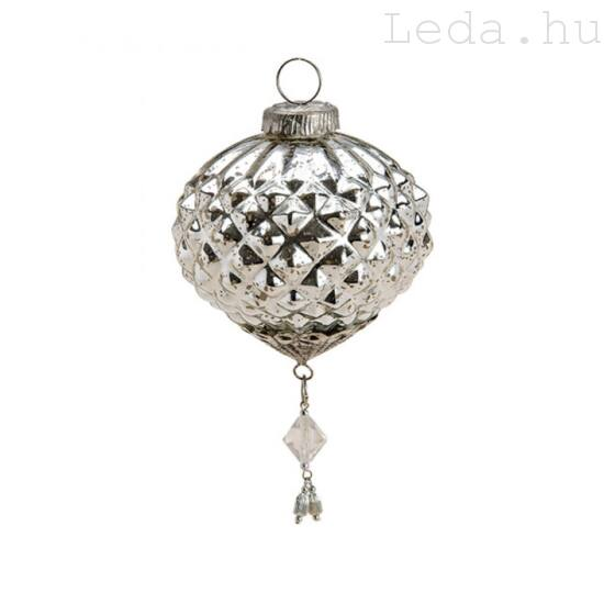 Diamondin Karácsonyfadísz - 15 cm