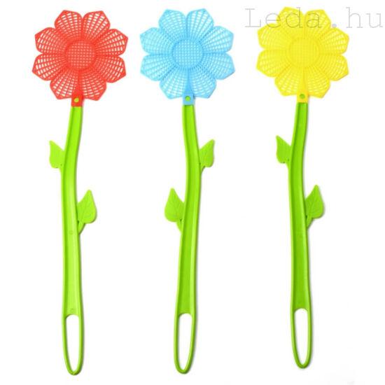 Virág Légycsapó