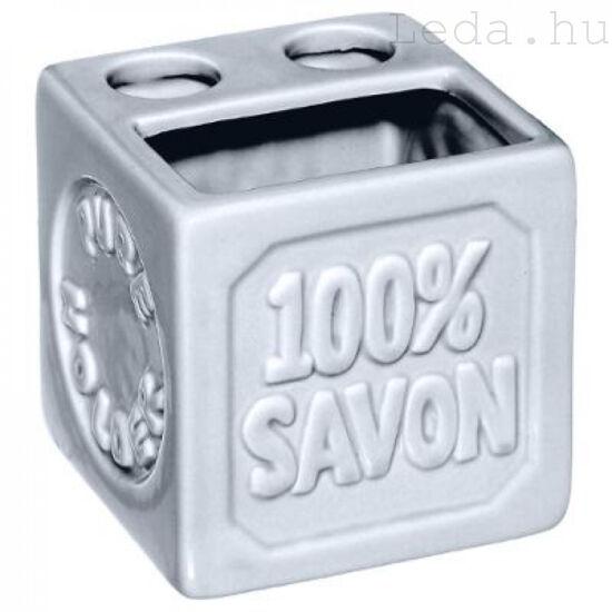 Savon Fogkefetartó
