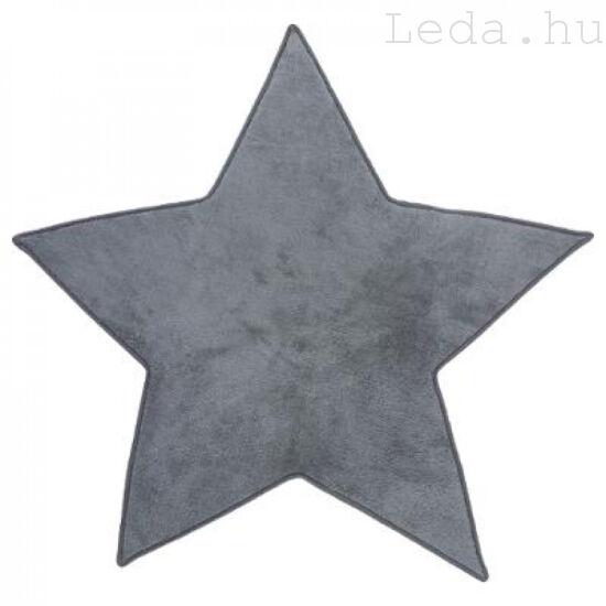 Csillag Szőnyeg - 95 cm