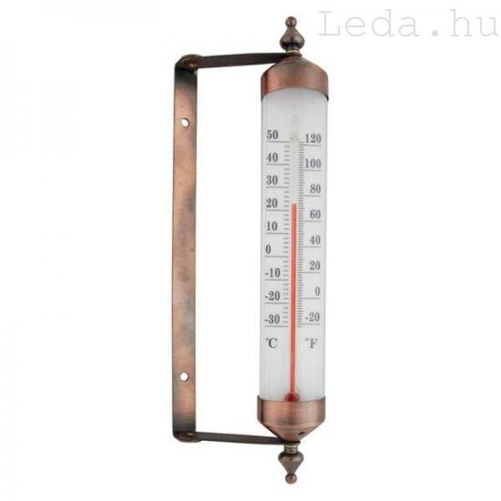 Klasszikus Ablakhőmérő
