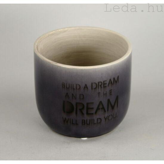 Lilac Dream Kaspó