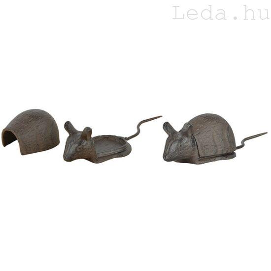 Egeres Kulcstartó