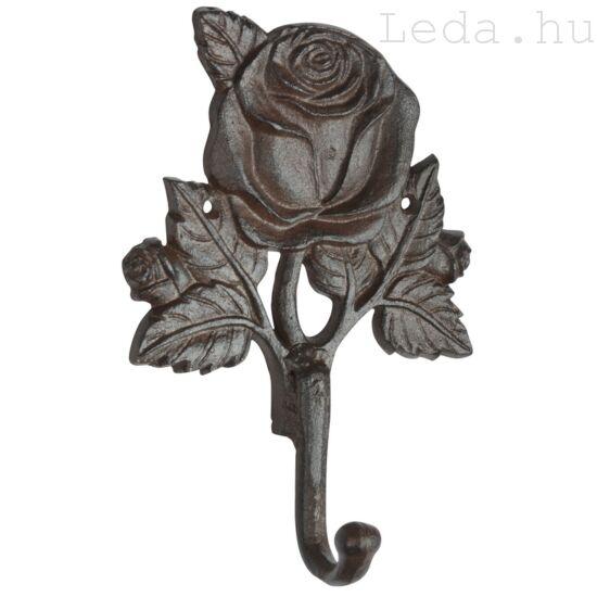 Rózsás Akasztó