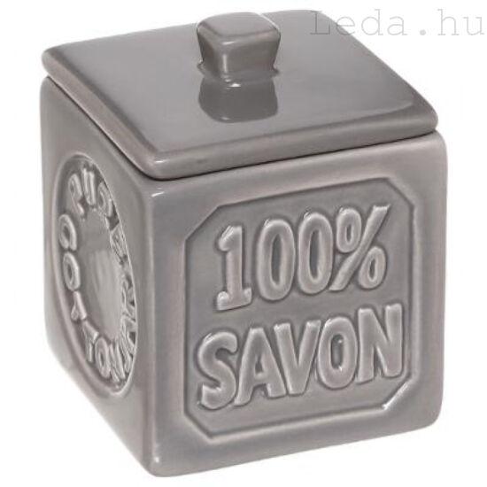 Savon Fedeles Tároló