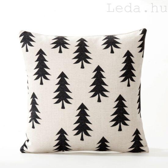 Pine Párnahuzat 43 x 43 cm