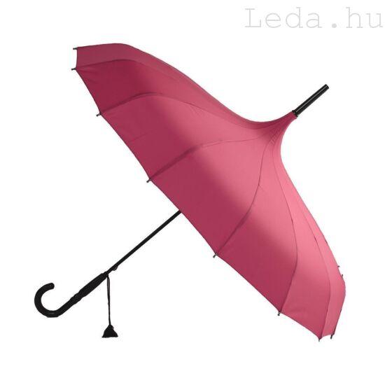 Kimono Pink Esernyő