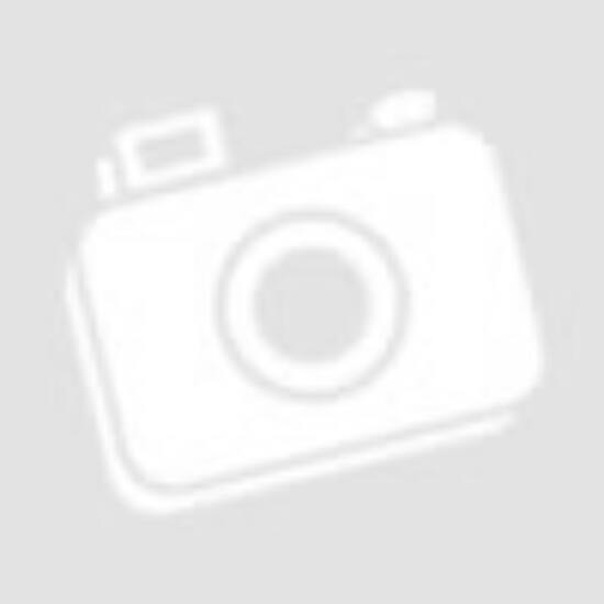 Blue Style dupla konyhai fogókesztyű