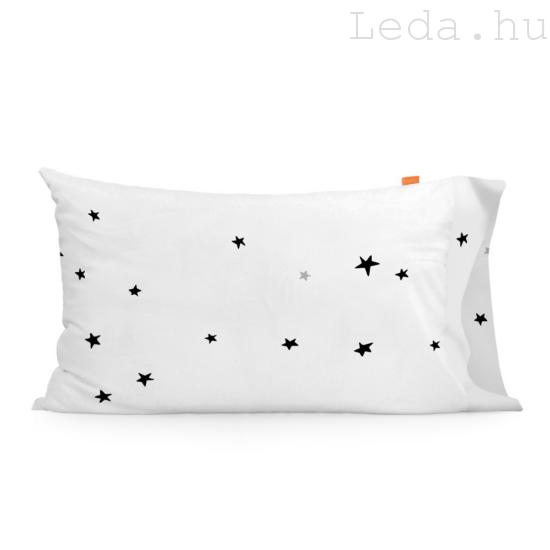 Constelation 2 db Párnahuzat