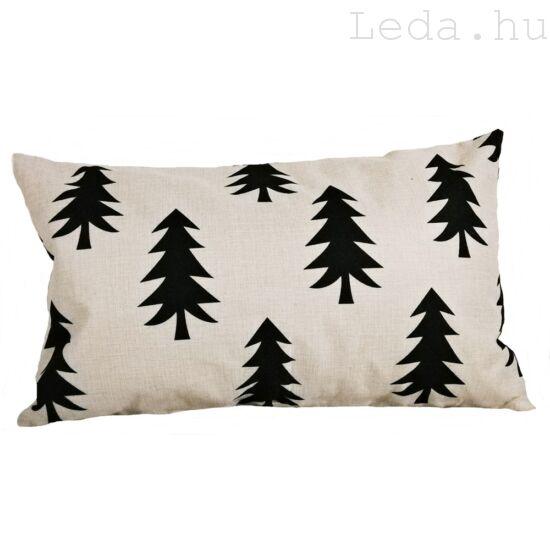 Pine Díszpárnahuzat 30 x 50 cm